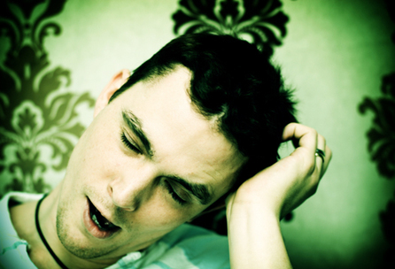 Sleepy and snoring: Serious red flags - Futurity | Science | Scoop.it