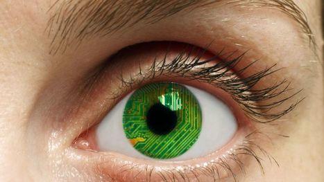 How the scary potential of AI brought tech competitors together   Estudios de futuro   Scoop.it