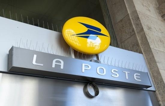La Poste: bientôt des colis livrés par drone?