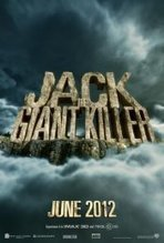 Jack the Giant Slayer (2013) | Hollywood Movies List | Scoop.it