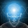 habilidades del pensamiento científico