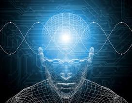 Nosotros los seres humanos ~ Pensar lo pensado | habilidades del pensamiento científico | Scoop.it