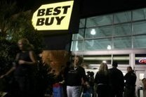 US retail madness takes a bite out of Thanksgiving | Gold and What Moves it. | Scoop.it