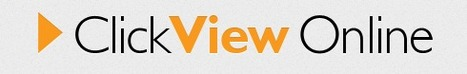 Sign In - ClickView Online | CCW Yr 8 Medieval Europe | Scoop.it