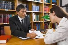 Major points for gaining a job as a paralegal training - posted by williamjwoodland at RedPymes | how to become a paralegal | Scoop.it