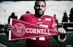 Braylon Edwards gave 79 students $10,000 for college | Winning The Internet | Scoop.it