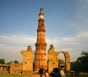 Book 2 Nights 3 Days Golden Triangle Tour, 2N-3D Delhi Agra Jaipur Tour | Golden Triangle India Trip | Scoop.it
