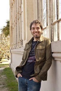 Buscando a mi 'yo' anarquista | Enseñar Geografía e Historia en Secundaria | Scoop.it