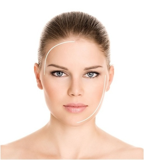 Most Important Considerations for a Successful Nose Job | Ideal Face and Body | Scoop.it