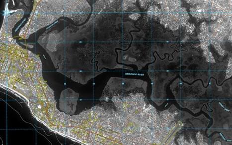 Time Will Tell in Geospatial Intelligence   Inteligencia Geoespacial   Scoop.it