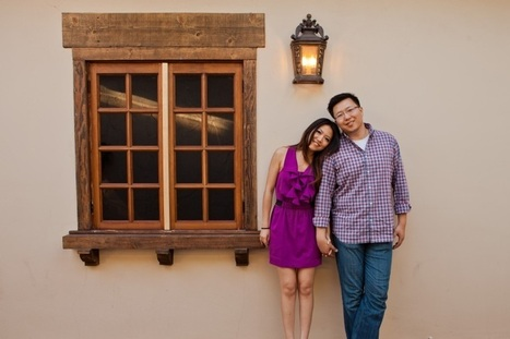 Engagement Photography; It's Not just about the Wedding anymore! | Photography | Scoop.it