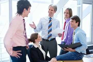 5 astuces pour améliorer l'ambiance d'une équipe de travail | Psychologie de groupe | Scoop.it