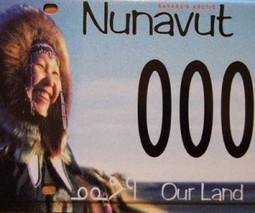 Areva to resume test drilling for uranium in Nunavut | Uranium Blog | Scoop.it