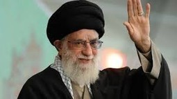 Iranian leader criticizes the U.S. after the deal | The Heralding | Current Politics | Scoop.it