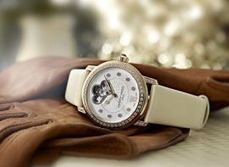Watches of Hope - The Riviera Times Online | ONLY WATCH | Scoop.it
