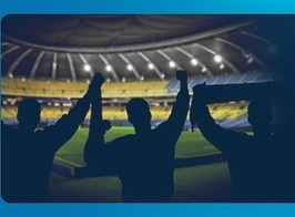 Sports Internships: facility internships | Sports Management Facility Recreational Center | Scoop.it