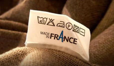 Made in France | Multimédia | Scoop.it