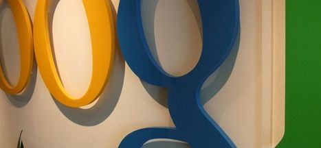 Google Has 5 Secret Hiring Principles. What Are Yours? | Communication design | Scoop.it