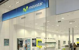Movistar se moderniza: elimina la permanencia en sus contratos ... - El Confidencial | redes sociales | Scoop.it