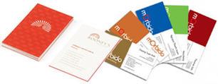 Công ty thiết kế in ấn quảng cáo Tương Lai Việt | Công ty vận tải | Scoop.it