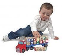Due giochi prescolari 16 attività | I miglior articoli per neonati e bambini | Scoop.it
