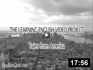 Learning English Video Project | English Listening Lessons | Scoop.it