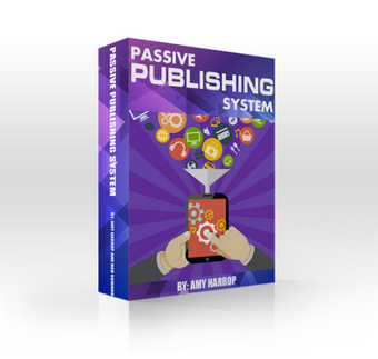 [GET] Passive Publishing System Review – Download | Janelle Atencio | Scoop.it