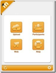 Finally, the official Moodle app on Apple Store | HigherEd Technology 2013 | Scoop.it