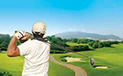 Le golf marocain veut séduire les Anglais - Le Point | Golf | Scoop.it