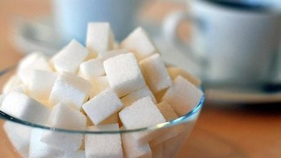 'Sugar tax' call for child obesity | Nutrition | Scoop.it