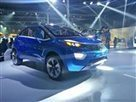 Tata Motors brings the Nexon concept SUV and a new concept car to the 2014 Auto Expo - CarWale News | cars | Scoop.it
