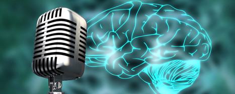 Train Your Brain with 10 Fantastic Neuroscience Podcasts | Linguagem Virtual | Scoop.it