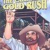 Gold Rush - Fourth Grade