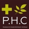 La Pharmacie Homéopathique Centrale