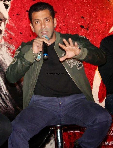 Jai Ho Full Movie | Full Movie Jai Ho | Scoop.it