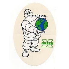 Michelin travaille sur des pneus d'origine végétale | Vous avez dit Innovation ? | Scoop.it