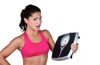 Weight Loss Mistakes to Avoid | Choleslo | Scoop.it