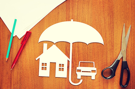 Pros and Cons of Umbrella Insurance Policies   American Tristar Insurance   Scoop.it