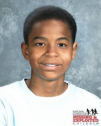 National Center for Missing & Exploited Children | Missing-runaways | Scoop.it