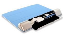 5 Little-Known iPad Accessories Great For Classrooms - Edudemic | Education | Scoop.it