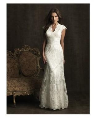 Ca-Dresses.com .   Wedding One-stop purchasing   Scoop.it