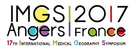 RAPPEL - Call for sessions / papers – Practicing health and medical geography in 2017 | CIST - sciences du territoire | Scoop.it