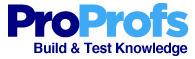 ProProfs | Assessment Applications | Scoop.it