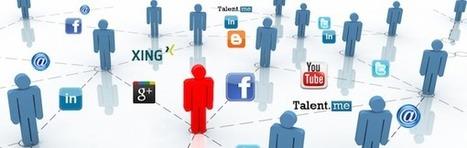 Pourquoi votre stratégie de recrutement participatif ne fonctionne pas ? | Recrutement participatif | Scoop.it