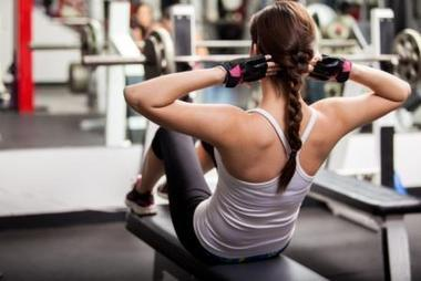 Fitness Myths and Truth   Your Beauty Advisor   Scoop.it