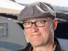 "Ade Edmondson blasts soaps for ""unpleasant"" characters 
