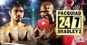 ~!@!~FINAL~!@!~Manny Pacquiao vs Timothy Bradley Live Stream ppv Boxing Online Fox Tv | Floyd Mayweather Jr vs. Saul Alvarez Live Stream Boxing PPV (Las-Vegas) Online Video Coverage | Scoop.it