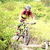 Mountainbike Fahrtechnik Videos: Von Steilstufen bis zum Manual   Mountainbike-Touren   Scoop.it
