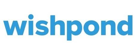 Membuat Kontes Voting Pemilu di Facebook Dengan Platform Wishpond | Media Sosial | Scoop.it