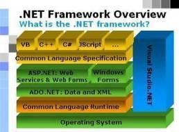 DOT NET development India, .Net development - Siliconinfo.net | Magento Developer  & Mobile Game Developers India - 2013 | Scoop.it